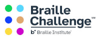The Braille Challenge