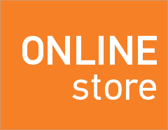 try our new improved online store and get 15% OFF + FREE SHIPPING*